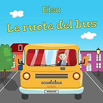 Le Ruote del Bus