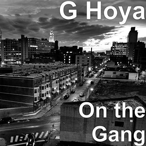 G Hoya
