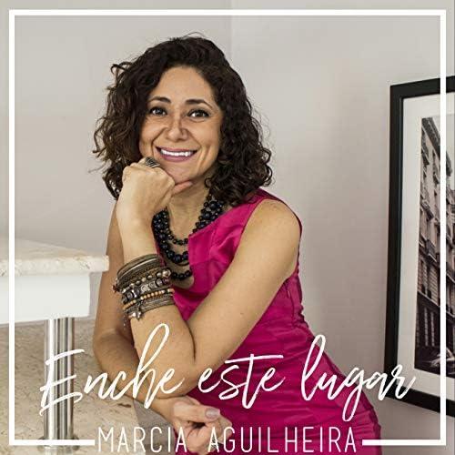 Marcia Aguilheira