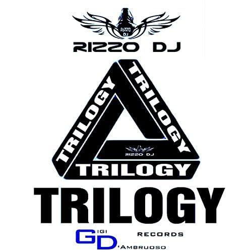 Rizzo DJ