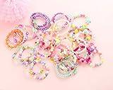 Immagine 1 powerking braccialetti per bambini con