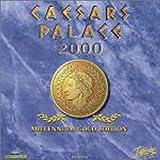 Caesars Palace 2000