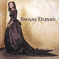 Shari Demby