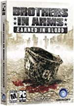 Brothers In Arms: Earned in Blood - PC