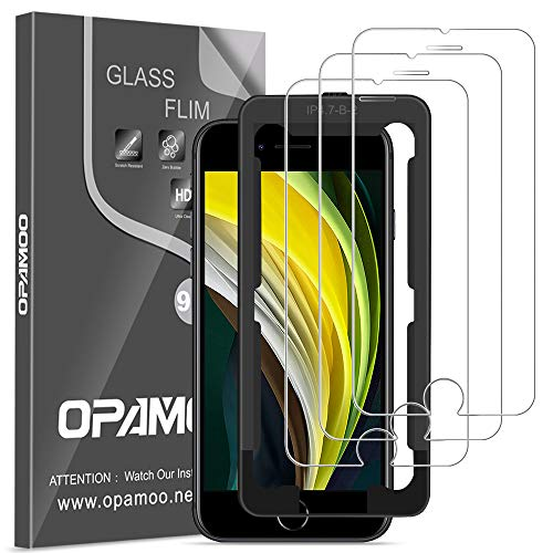 glas screenprotector iphone 6 kruidvat
