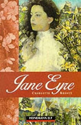 Jane Eyre Pb