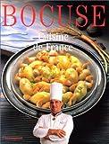 Bocuse - Cuisine de France