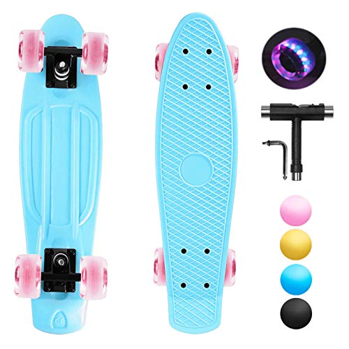 shownicer -   Skateboard Kinder