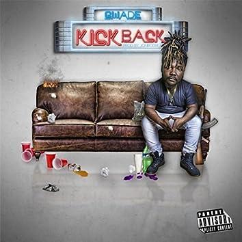 Kickback