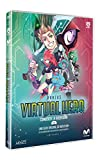 Virtual Hero (1ª temporada) [DVD]