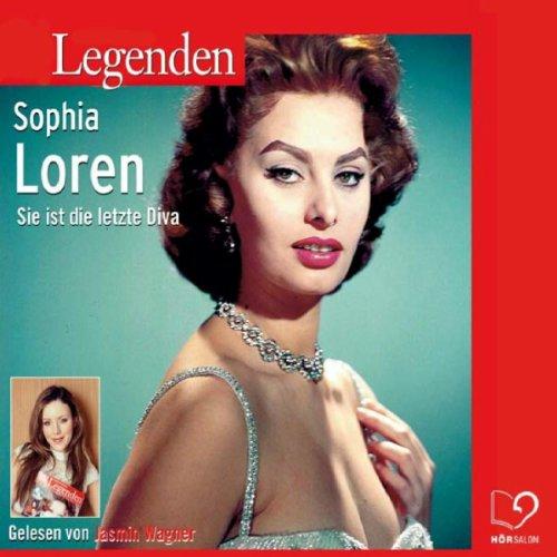 Legenden - In der Schule muss sie sich verstecken - Im Krieg sieht Sophia grausame Bilder und lernt, was Hunger bedeudet