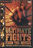 Flix Mix - Ultimate Fights [Import anglais]