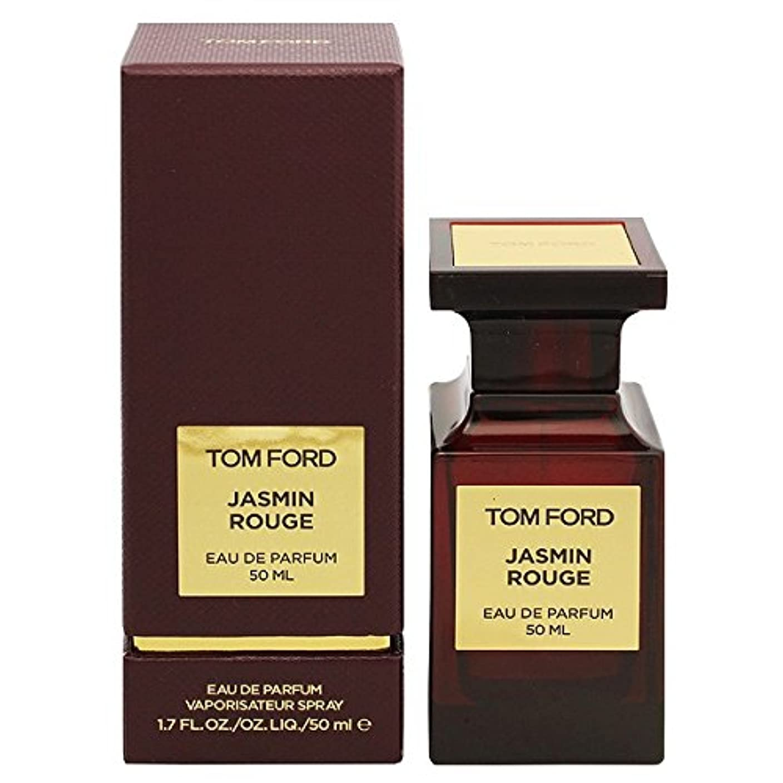 原油ブロー非効率的なトムフォード TOM FORD 香水 ジャスミン ルージュ オード パルファム 50ml レディース [並行輸入品]