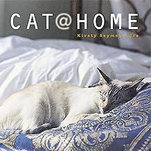 Cat @ Home