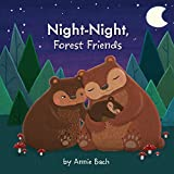 Photo of Night-Night Forest Friends by Annie Bach
