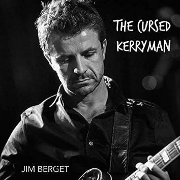 The Cursed Kerryman