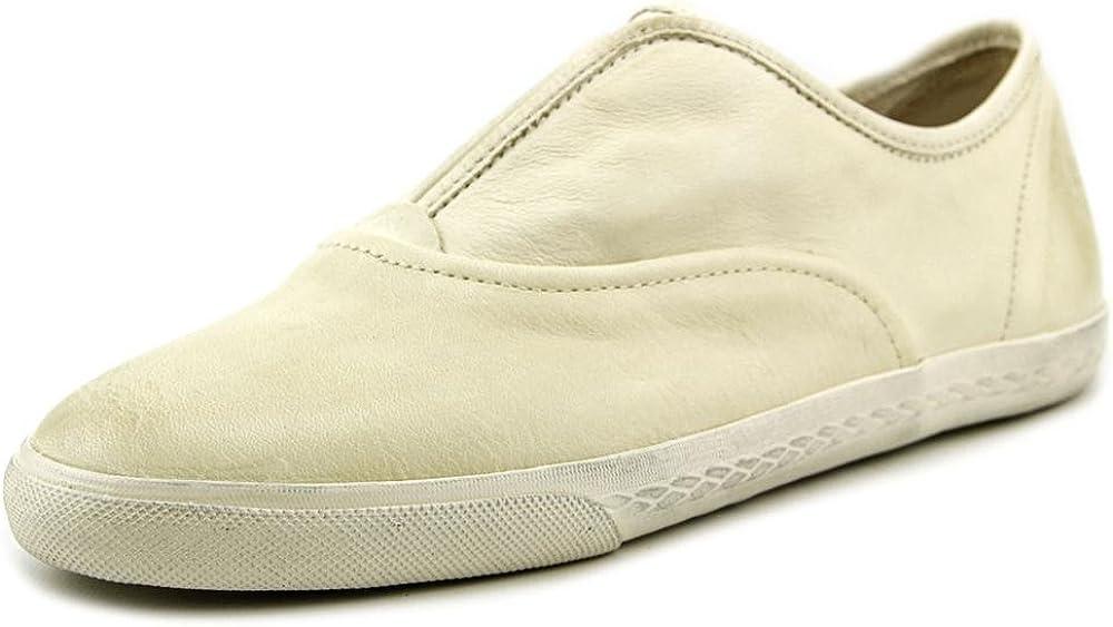 Frye Women's Mindy Slip On Sneakers