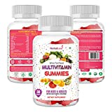 Vitamins For Children Review and Comparison