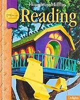 Anthology Rewards Grade 3.1 (Houghton Mifflin Reading)