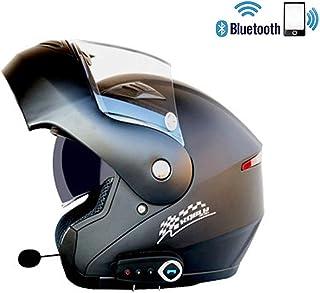 XS MULTIFUNZIONE casco casco casco integrale CASCO SCOOTER CASCO JET MULTIFUNZIONE