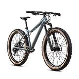 Raleigh Bicycles Tokul 3 Hardtail Mountain Bike