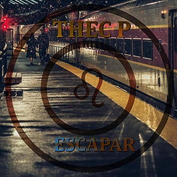 Escapar (Instrumental Version)