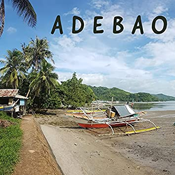 Adebao