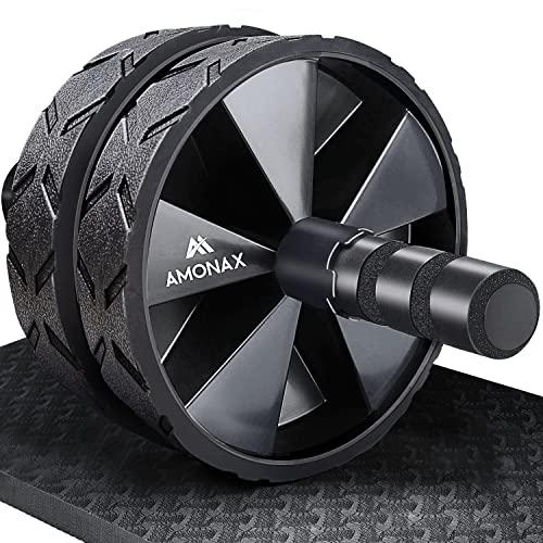 AMONAX -   Bauchroller,