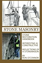 Best o connor masonry Reviews