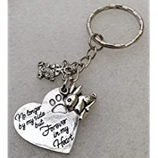 hand and foot,dummy and pram J62 Hand made new baby boy new mum keyring with 4 charms Baby boy