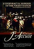 Rembrandt'S J'Accuse [Edizione: Stati Uniti] [Italia] [DVD]