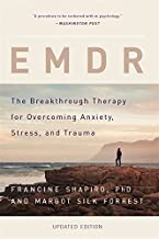 Best emdr therapy tappers Reviews
