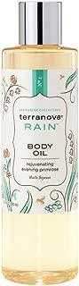 TerraNova   Body Oil (Rain)