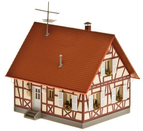 FALLER 130222 - Fachwerkhaus