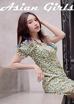 Asian Girls 52  Asian Girls 1