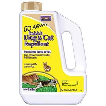 Best cat repellents Reviews