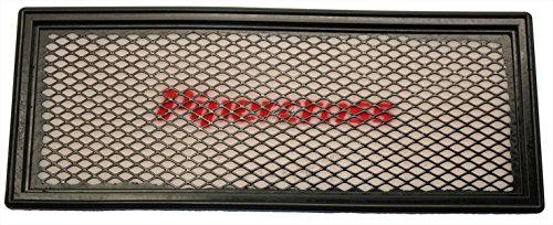 Pipercross Luftfilter - A4 B8/8K 11/2007-2.0TDi 120/136/143/163/170 PS