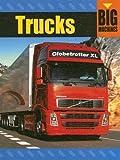 Trucks (BIG MACHINES)