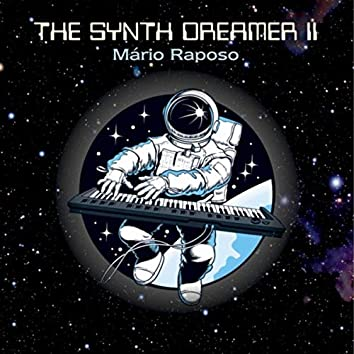 The Synth Dreamer II