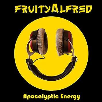 Apocalyptic Energy