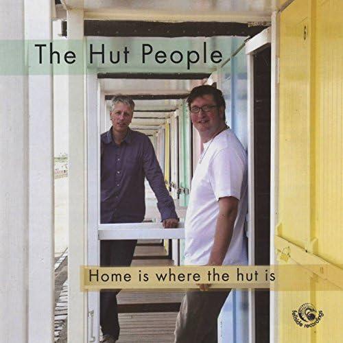 The Hut People