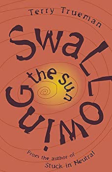 Swallowing the Sun 0340866411 Book Cover