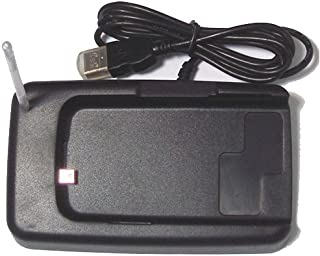 Brighton USB CRADLE for EMONSTER(横) BBM-EMYCRA