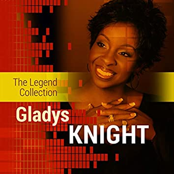 The Legend Collection: Gladys Knight