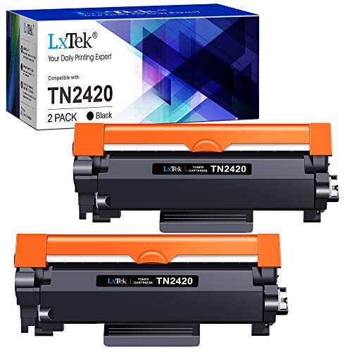 Toner Brother Mfc L2710Dw Original Marca LxTek