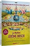 Mystere de Jerome Bosch (le) DVD