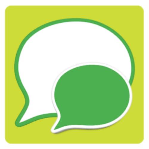 Messenger - free calls & video chat