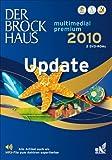 brockhaus multimedia premium update 2010