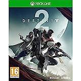 Foto Destiny 2 (Xbox One)