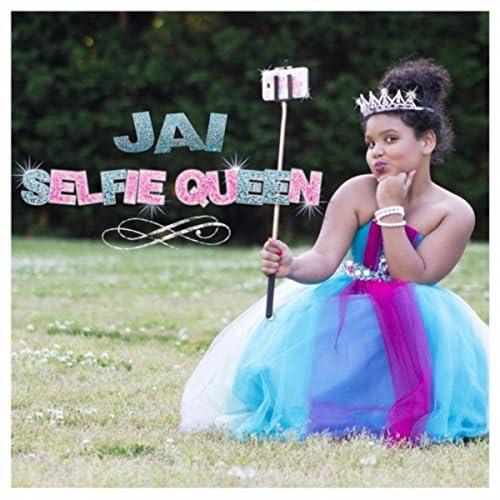 Jai feat. DJ